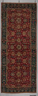 Carpet with Scrolling Vines and Blossoms MET DP215596.jpg