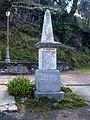 Carpineto monument.jpg