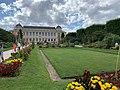 Carré Descaine Jardin Plantes - Paris V (FR75) - 2021-07-30 - 3.jpg