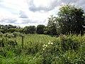 Carrigans Townland - geograph.org.uk - 2034562.jpg