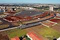Cartódromo Municipal Antônio de Castro Prado Neto, Ribeirão Preto SP.jpg
