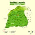 Carta occitan lemosin PDF.pdf