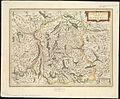 Carte du païs et duchè de Nivernois (5120550883).jpg