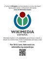 Cartel captación de socios Wikimedia España gl - qr.pdf