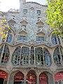 Casa Batlló, Barcelona - panoramio (3).jpg