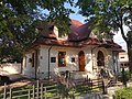 Casa Cristache Solomon, Focșani.jpg