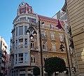 Casa Dorda Bofarull (20201205 095546).jpg