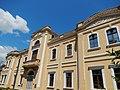 Casa José Boiteux, com muita história para contar.jpg