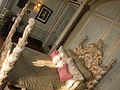 Casa Loma bed - Casa Loma.jpg