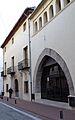 Casa Maians d'Oliva.JPG