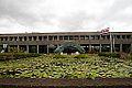 Casa Presidencial Costa Rica 2014.jpg