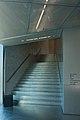 Casa da Música. (6086299888).jpg