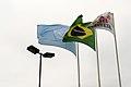 Casa das Nações Unidas (38552621182).jpg