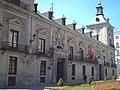 Casa de la Villa (Madrid) 01.jpg