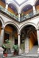 Casa de los Condes de Heras y Soto, o de los Pimenteles.JPG