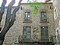 Casa del Gremi dels Sabaters.jpg