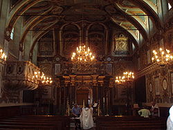 Casale-Monferrato-Synagogue-inside.JPG