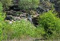 Cascade Tipova Rezina (1).jpg