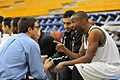 Cascades basketball vs ULeth men 38 (10713558816).jpg