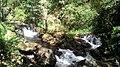 Cascata da Cabreia4.jpg