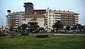 Casino Melia Tamarindos B.jpg