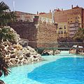Casino de Ceuta en el Parque Marítimo del Mediterráneo.jpg