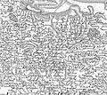Cassini carte Brasparts.jpg