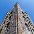 Castell Penrhyn (48394986472).jpg