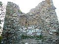 Castell de Montornès P1180348.JPG