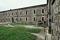 Castell de sant ferran-figueras-2013 (20).JPG