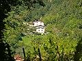 Castello - panoramio - paolo dagani.jpg