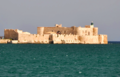 Castello Maniace, mare Siracusa.png