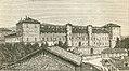 Castello Reale di Moncalieri.jpg