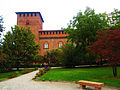 Castello Visconteo Pavia fronte.jpg