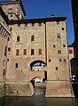 Castello degli Estensi.jpg
