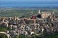 Castello di Corigliano Calabro, 06-04-2018, 5.jpg