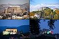 Castello di Gorizia - Collage (1).jpg