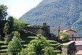 Castello di Nesso.jpg