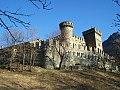 Castello di fenis3.jpg
