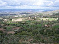 Castelo Linhares 6.jpg