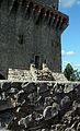 Castelo de Ourém (4).jpg