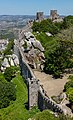 Castelo dos Mouros, Sintra, Portugal, 2019-05-25, DD 79.jpg