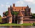 Castillo de Malbork, Polonia, 2013-05-19, DD 05.jpg