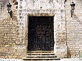 Castillo de San Marcos (8978420880).jpg