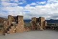 Castillo de Villena terrado.JPG