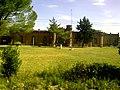 Castillo en Dolores - panoramio.jpg