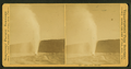 Castle Geyser, by Haynes, F. Jay (Frank Jay), 1853-1921 2.png