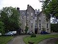 Castle Lachlan - geograph.org.uk - 448164.jpg