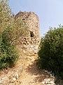 Castle of Aguilar010.JPG