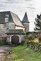 Castle of Albinhac 06.jpg